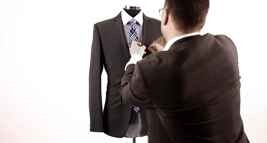 business-video-melbourne
